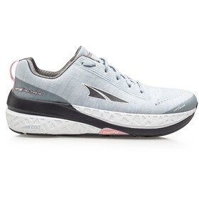 Altra Paradigm 4.5 Running Shoes Women blue